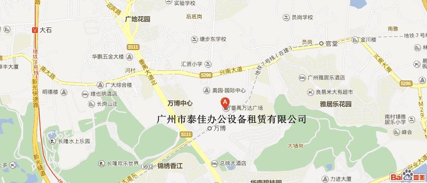 百度地图.png
